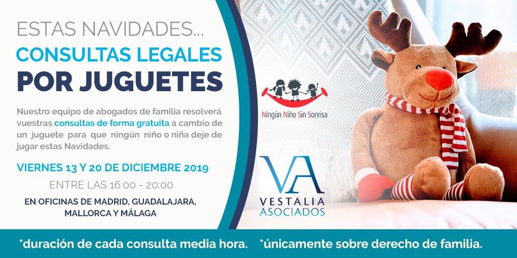 consultas legales - diario juridico