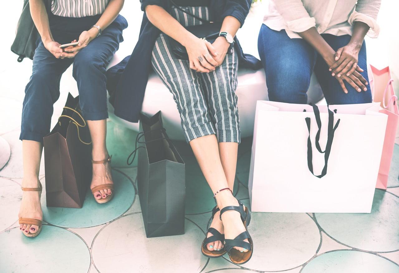 consumidores - diario juridico