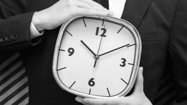 Análisis de las 5 cuestiones más conflictivas en las empresas por la aplicación del control horario