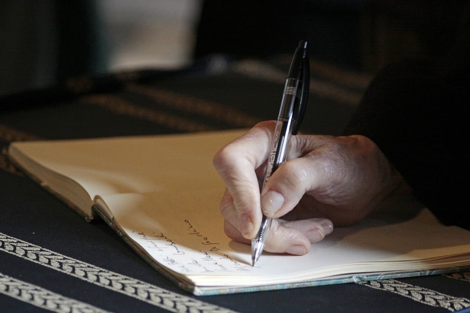testamento- diario juridico