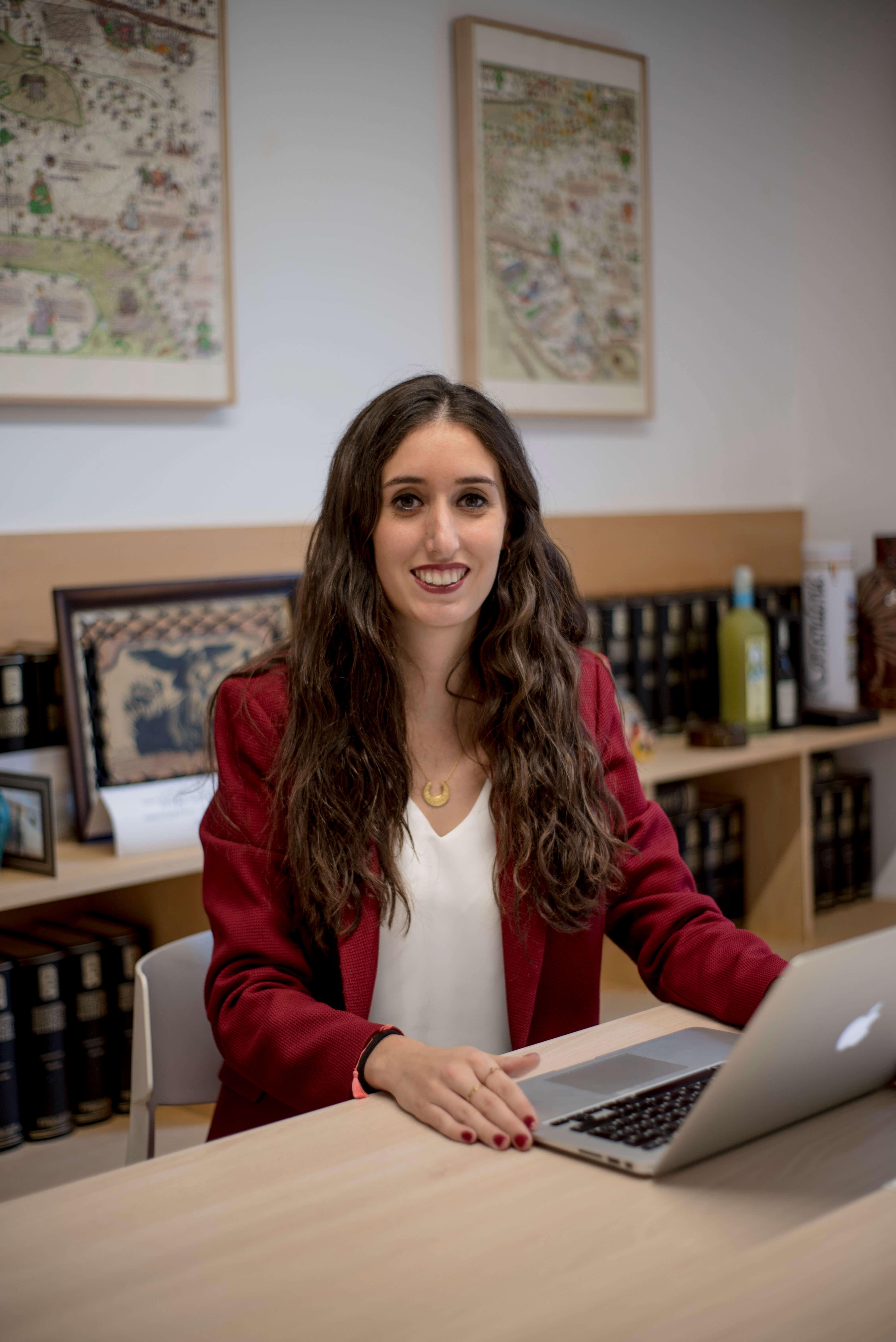 emprendedores - diario juridico