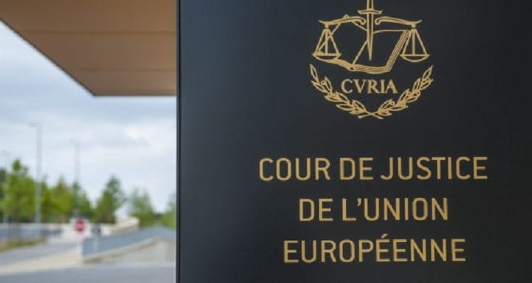 junqueres - diario juridico