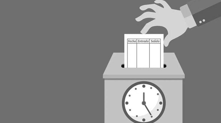 11 falsos mitos sobre la implantación del control horario en las empresas