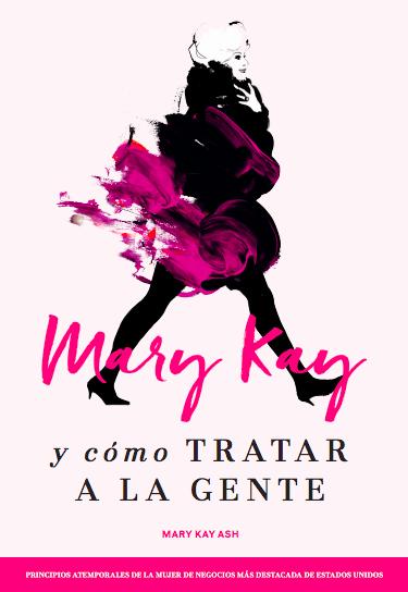 Mary Kay -diario juridico