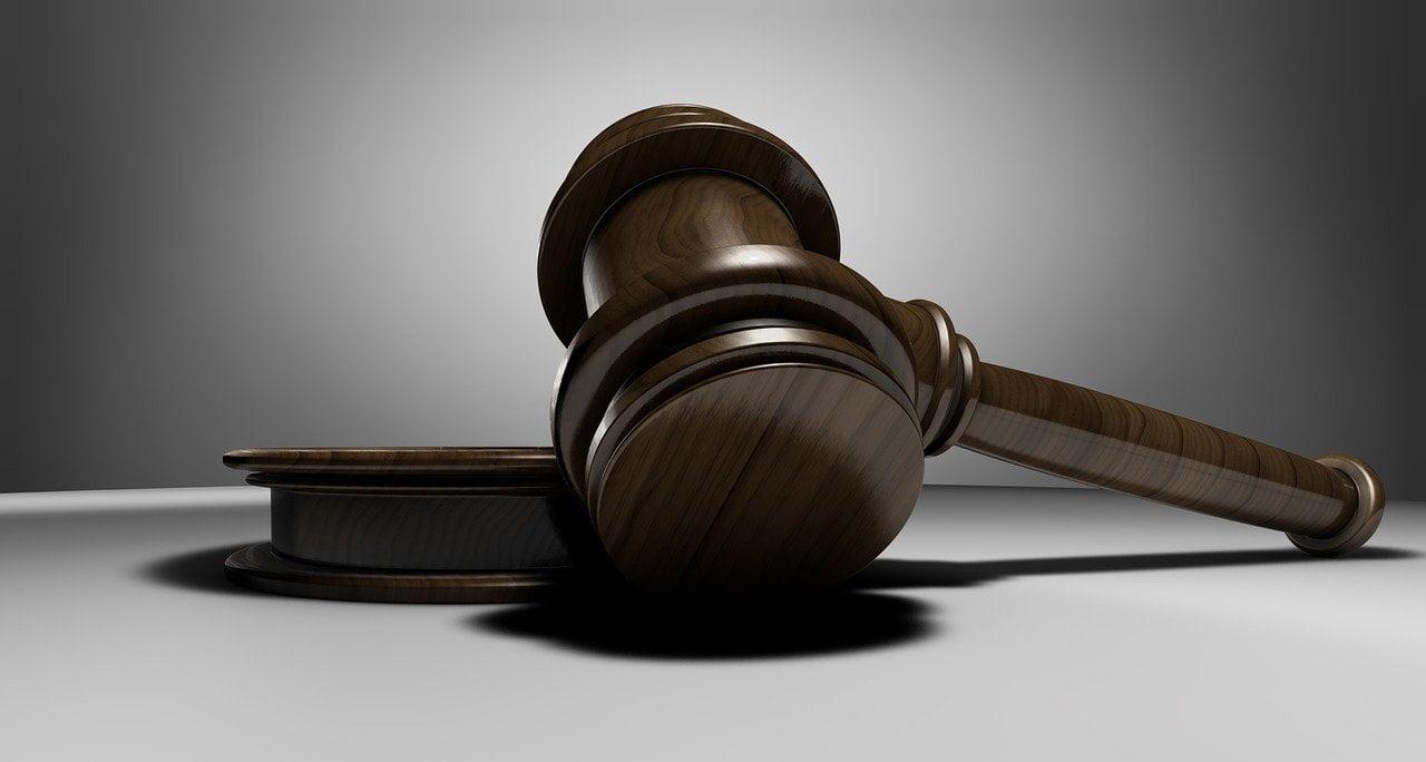 cláusulas suelo- diario juridico