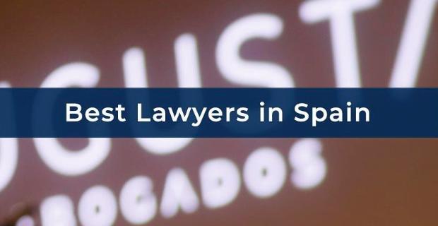 segunda oportunidad - diario juridico