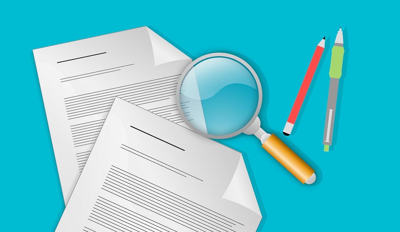 informes sobre litigios - diario juridico