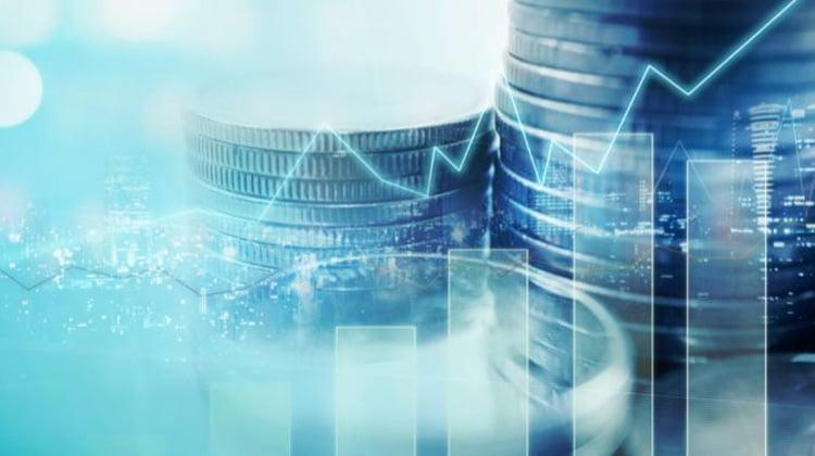 solvencia entidades financieras
