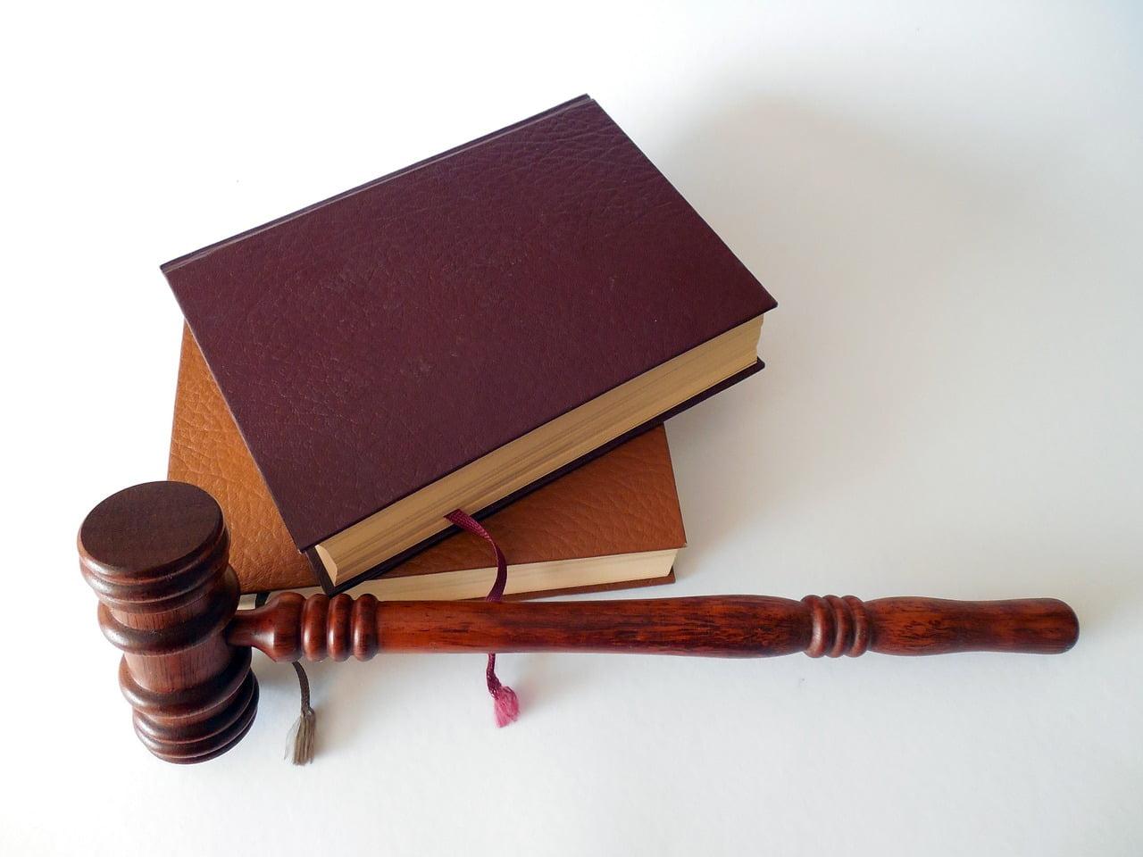 violencia de genero - diario juridico