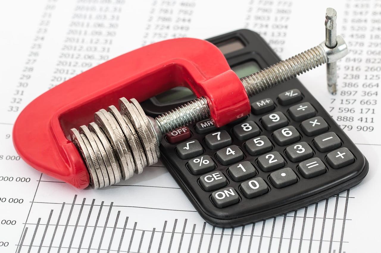 deudas - diario juridico