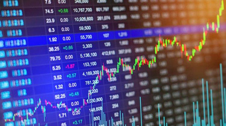 inversiones en derivados