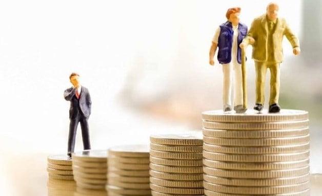 Colombia – Reducción voluntaria de las cotizaciones de pensiones