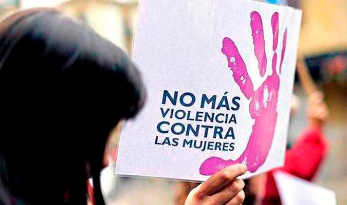 México – Alerta por incremento de violencia de género