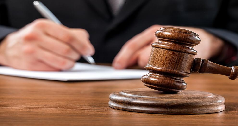 Reactivación judicial