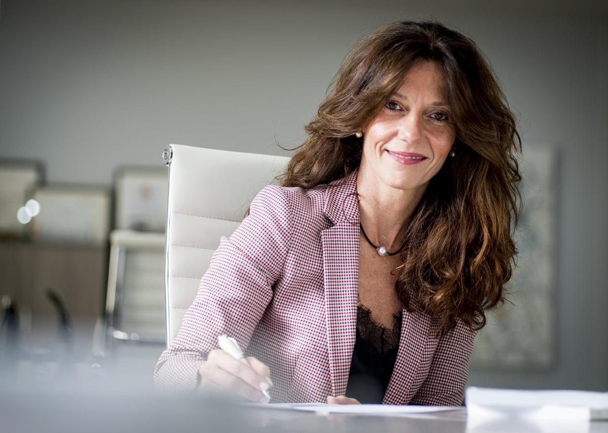 Susanna Antequera