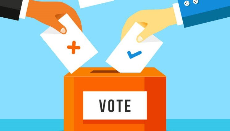 códigos electorales