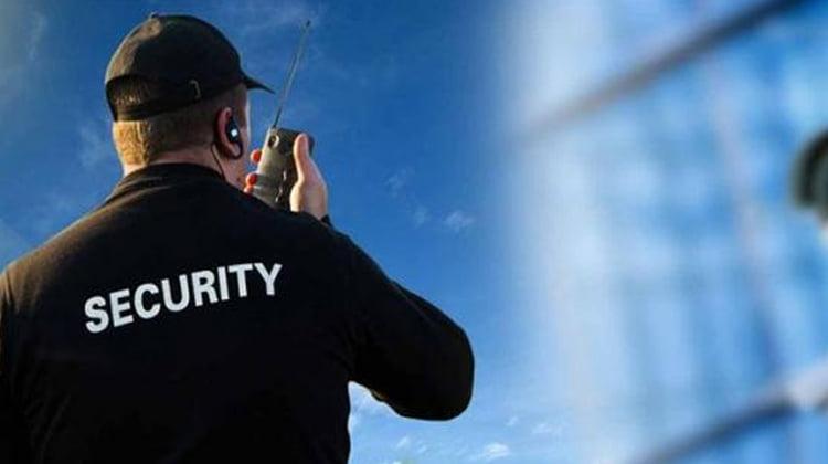 A la espera del reglamento, los especialistas siguen cuestionando la idoneidad de la Ley de Seguridad Privada