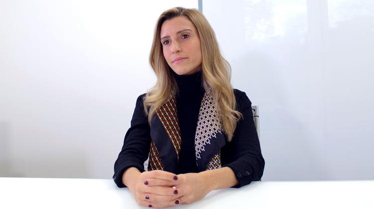 concurso-acreedores-covid-diario-juridico