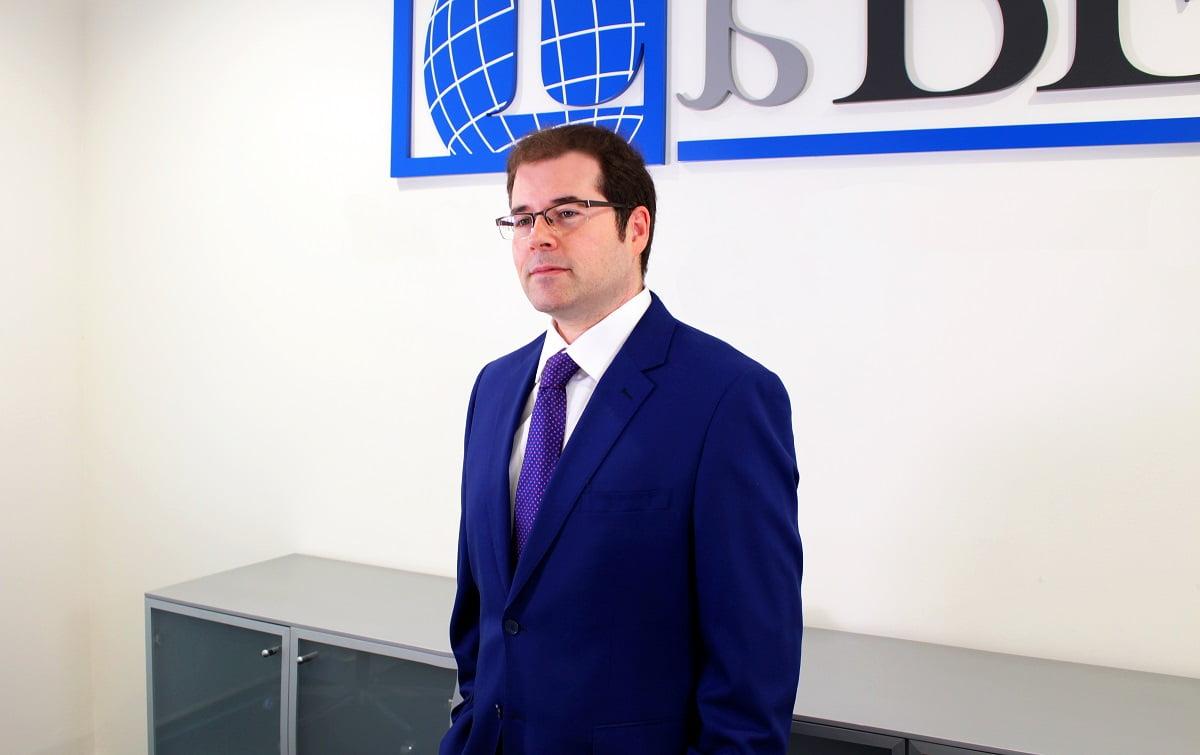 riesgos-invertir-criptomonedas-diario-juridico
