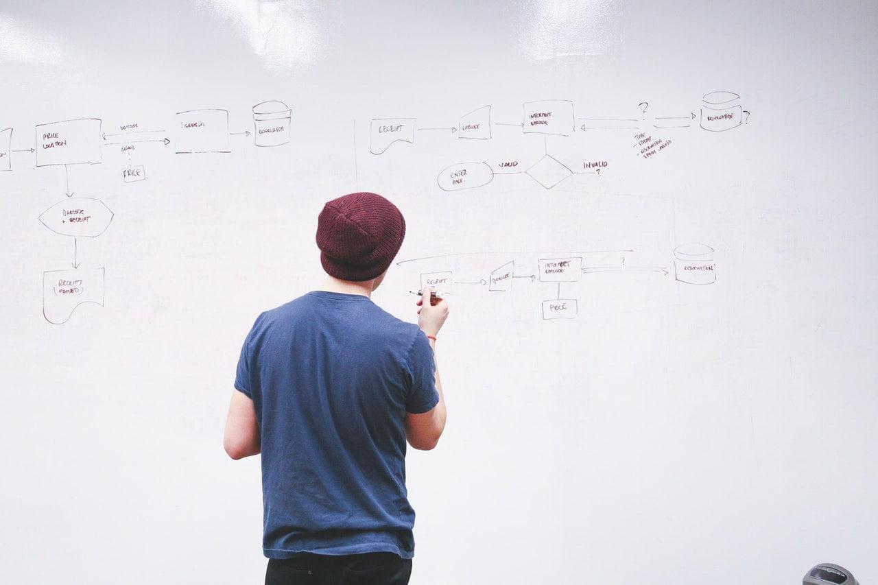 startups- diario-juridico
