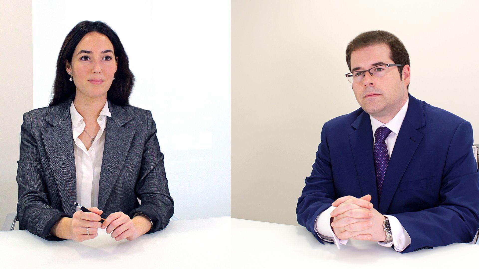 family-office-diario-juridico