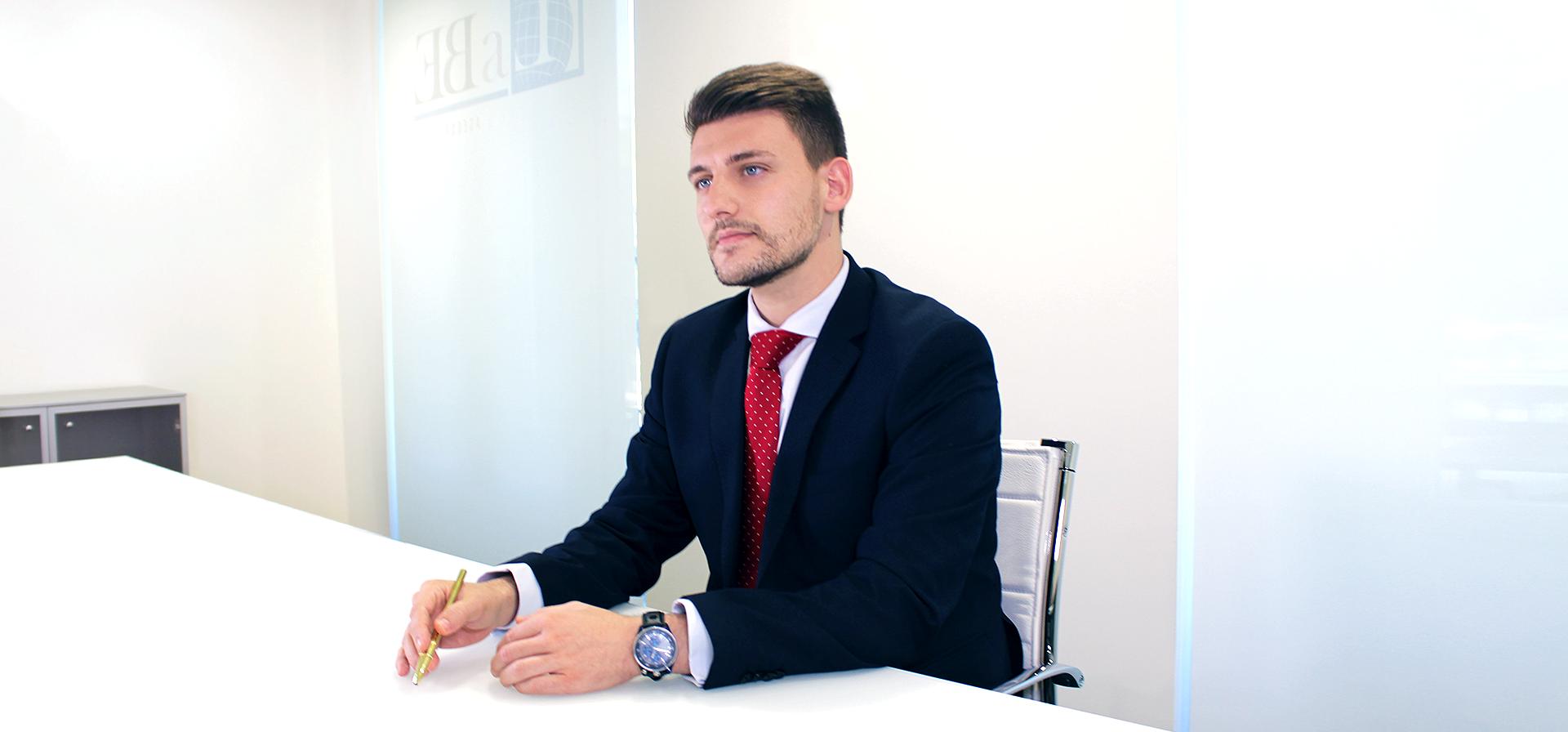 negocio-digital-diario-juridico