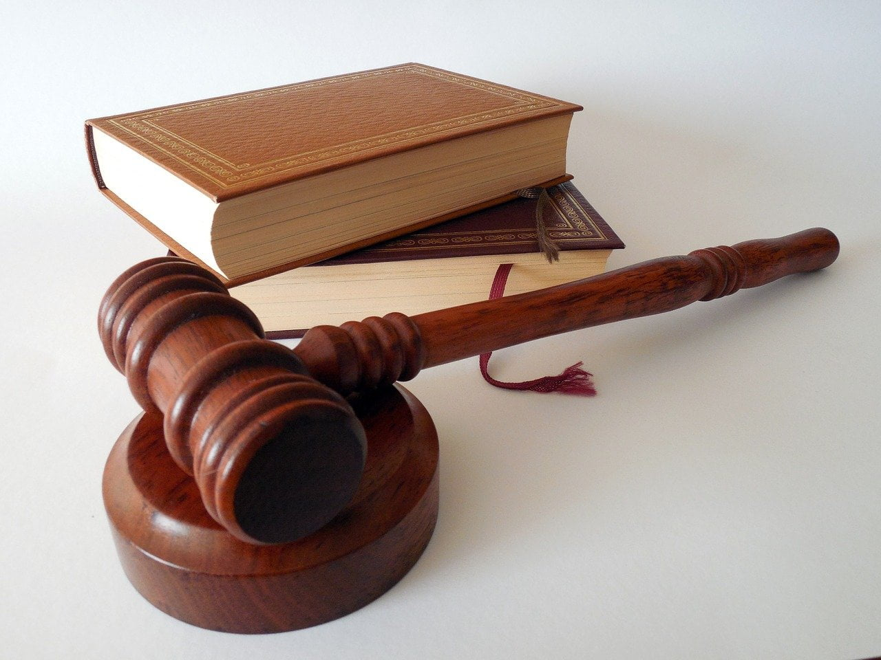 plazos-procesales-diario-juridico