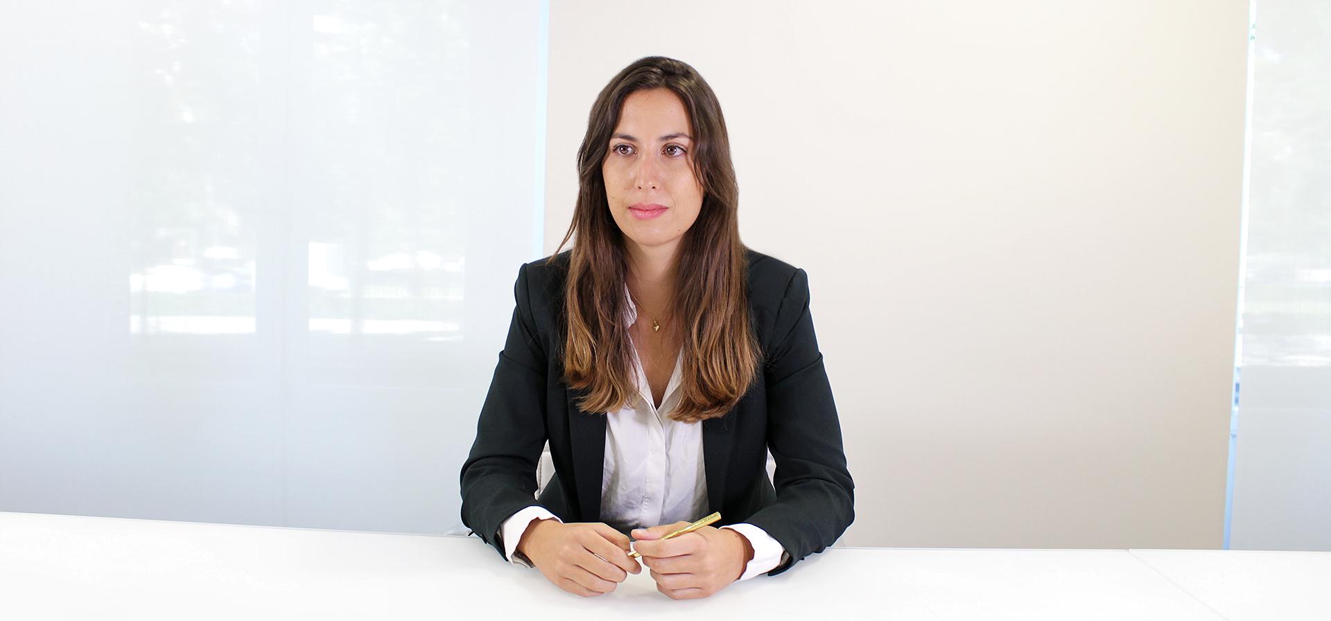 startups-diario-juridico
