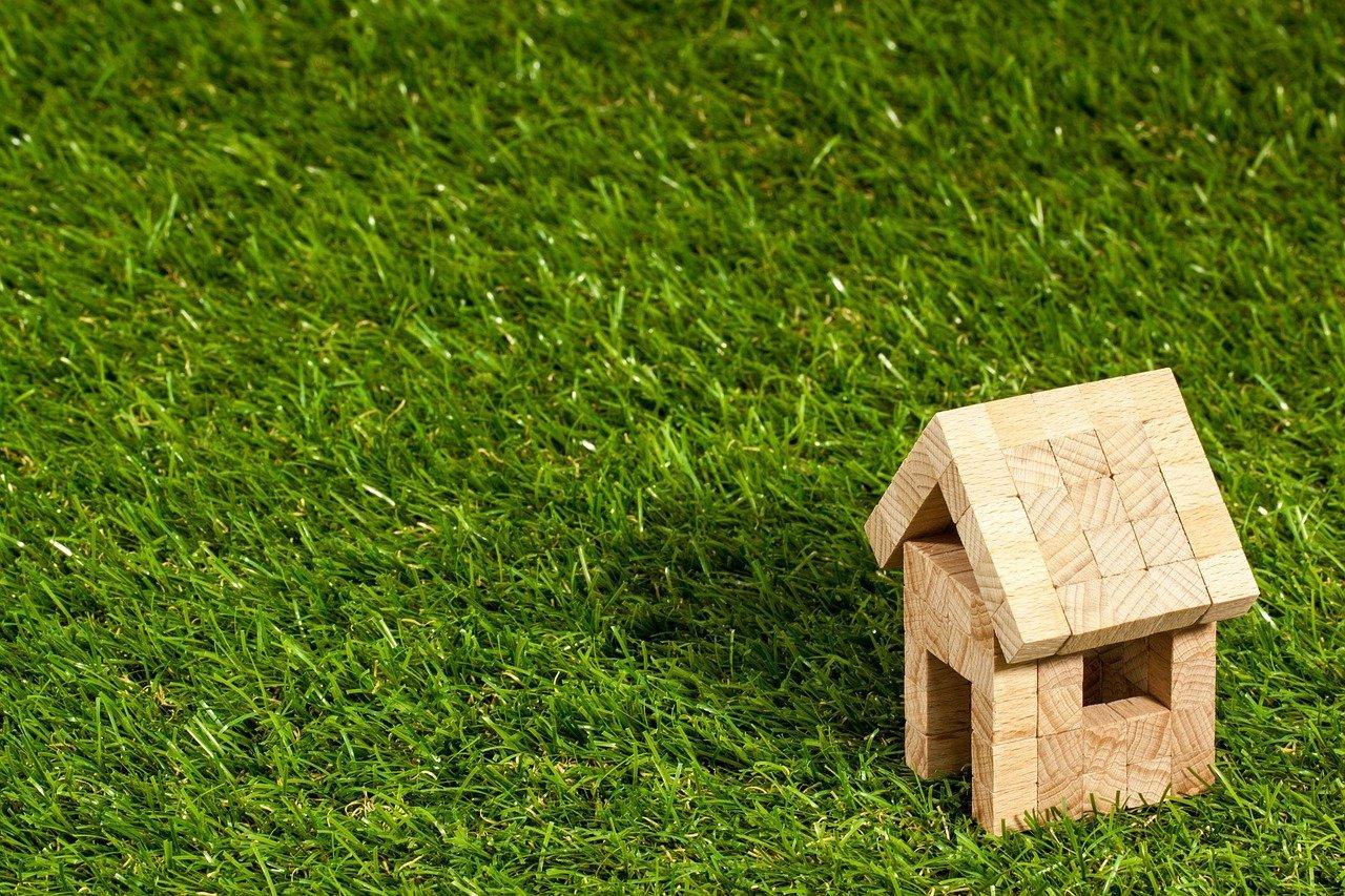 vender-casa-divorcio-diario-juridico