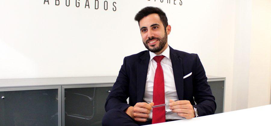 Armando Reneses-diario juridico