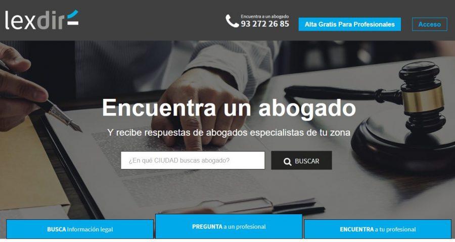 mejores-abogados-canarias-diario-juridico