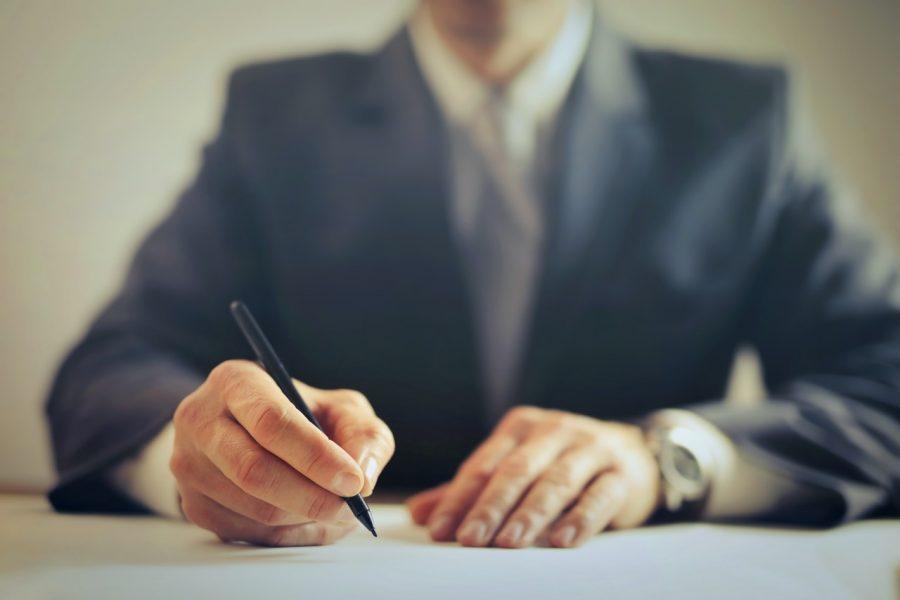 mejores abogados - diario juridico