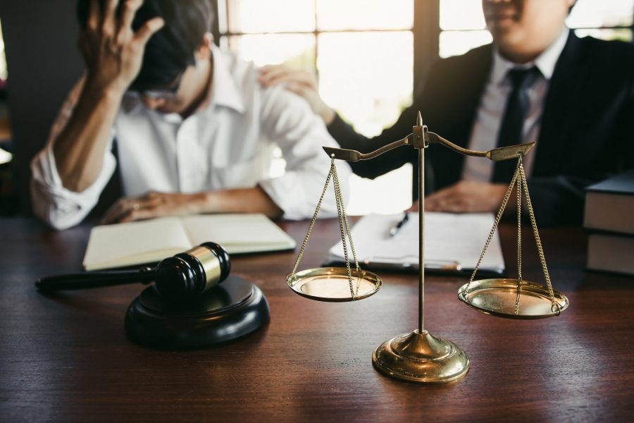superación - diario juridico