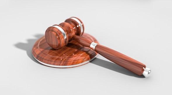 ley incapacitación jurídica